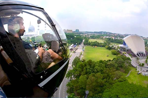 Helicopter-Sightseeing-2