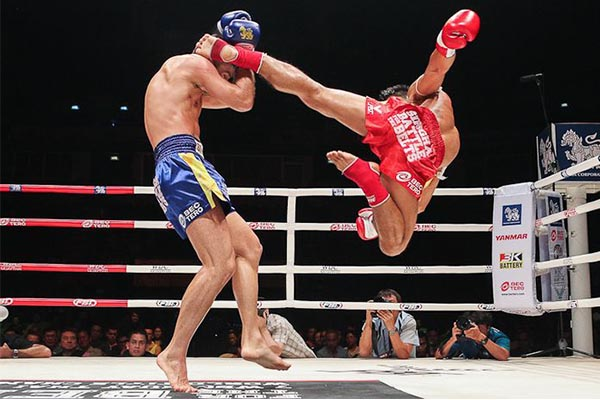 muay_thai_knockout