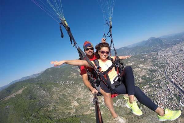 Tandem-Parachute-2