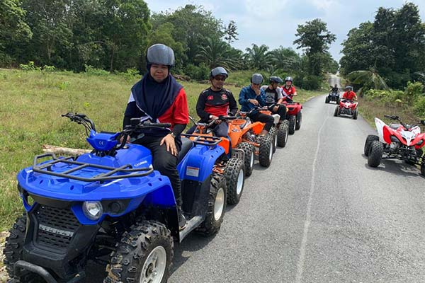 ATV-Fun-Ride-Single-Seater