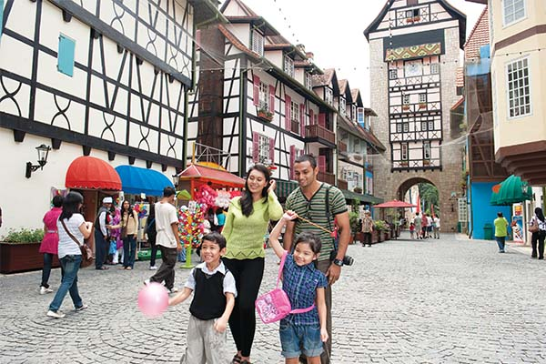 Colmar-Tropicale-And-Genting-Highland-Tour-5