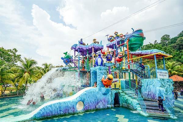 Gambang-Waterpark-11