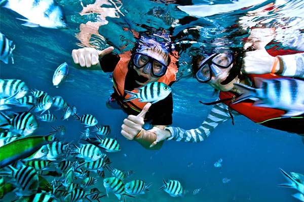 Snorkeling-Redang-Island-6