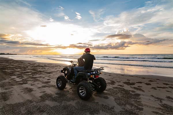 Nanamun-Beach-ATV-8