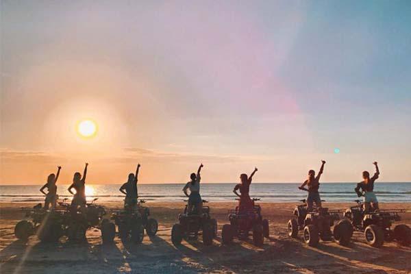 Nanamun-Beach-ATV-9
