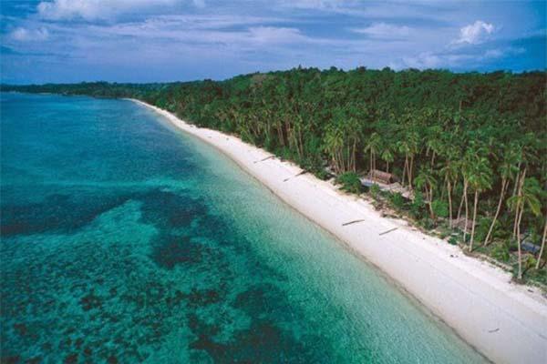 Full-Day-Balik-Pulau-Batu-Ferringhi-Tour-Return-Transfer-11