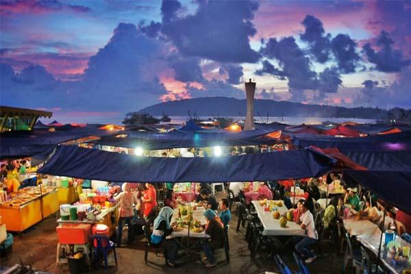 Kota-Kinabalu-Night-Market-4-