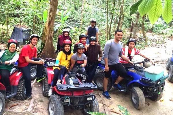 Cherating-ATV-Quad-Ride_1
