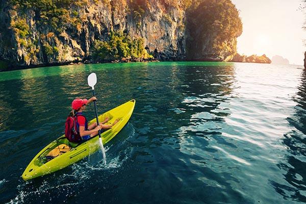 Langkawi-Kayaking_4