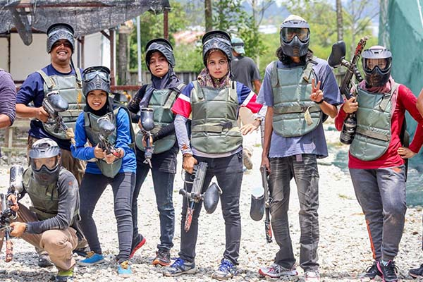 Paintball-@-Taman-Botani-Shah-Alam_6