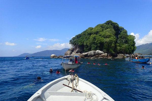 Tioman-Boat-Dive-Image_2