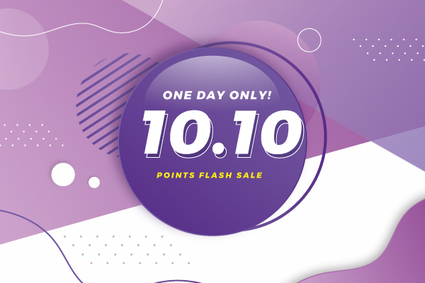 10.10-Sale—Product-Image