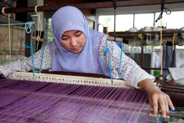 Kelantan-Crafts-Tour-2