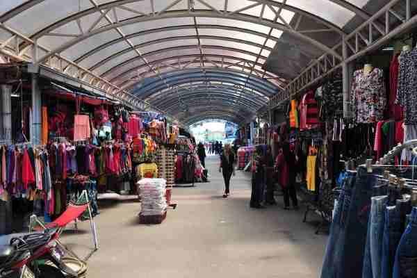 Rantau-Panjang-Shopping-Tour-3