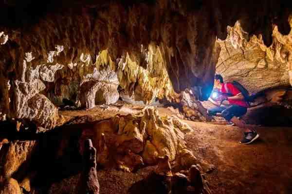Tempurung-Cave-Exploration-I-III-6