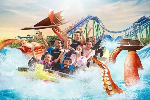 Adventure-Waterpark-Desaru-Coast-4